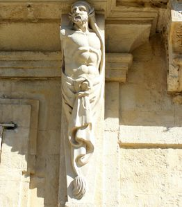 montpellier-musee-fabre-088.JPG