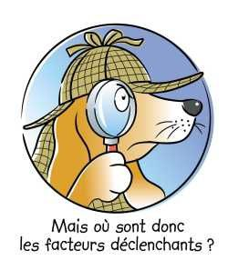 chien-asthme