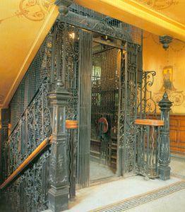 ascenseur-Daily-Express-Building---Londres---19320001.jpg