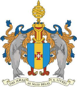 PORTUGAL-Coat-of-arms-of-Madeira--copie-1.jpg