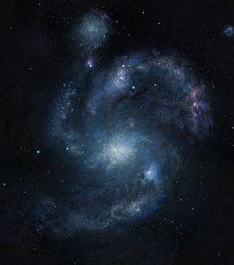 conception-d-artiste-de-la-galaxie-spirale-bx442-credits-du.jpg