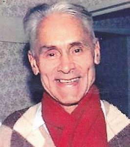 philippe-humieres.JPG