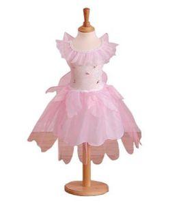 robe-voile-rose.jpg