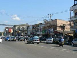 Vientiane-4.JPG