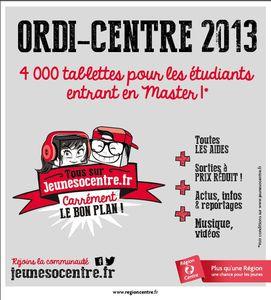 Visuel-Ordi-Centre-2013.jpg