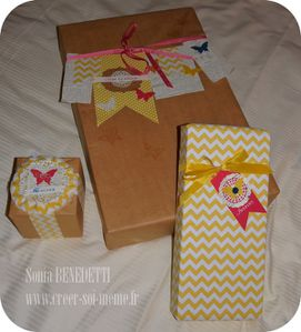 cadeaux-convention-stampin-up-2012.jpg