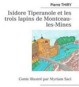 isidore-tiperanole-trois-lapins-montceau-mine-L-jiizqp.jpeg