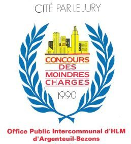 moindres charges
