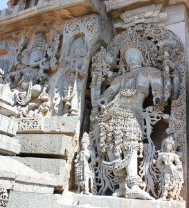 Karnataka-200.JPG