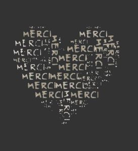 merci blog-copie-1