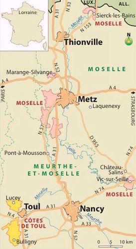 carte-Lorraine-Moselle.jpg