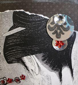 Gabistella tableau asie ext2 03 2011