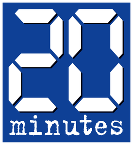 500px-Logo_20_Minutes_svg.png