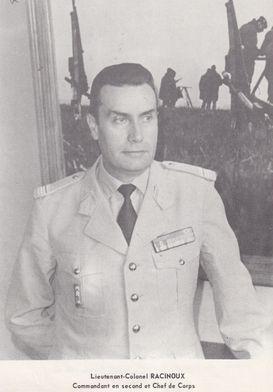 L.c. RACINOUX