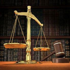 annulation mariage procedure