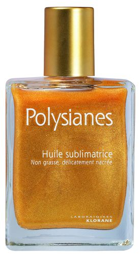 Klorane-Polysianes-Huile_sublimatrice-15x10.jpg