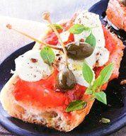 mozza-olives.jpg
