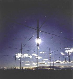 Haarp-systems-48