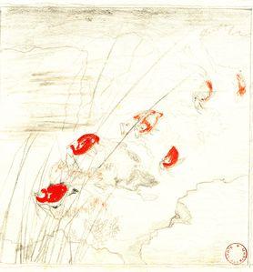 poissons-rouges.jpg