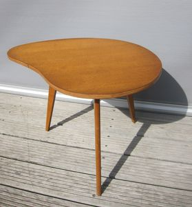 TABLE-HARICOT-R1318--3-.JPG