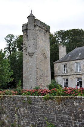 Gonneville-Chateau-090.jpg