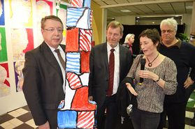 Vernissage-Enf-Art-2014-5.jpg