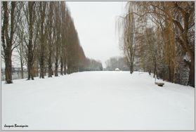 Creil neige 03