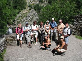 cubservies roquefere phtosJacques (4)