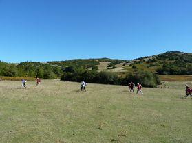 2012-9-25-Villardebelle - 12