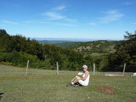 2012-9-25-Villardebelle - 25
