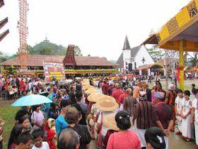 INDONESIE-2013 6246