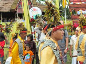 INDONESIE-2013 6258
