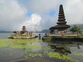 Indonesie-3 ( bali ) 7045