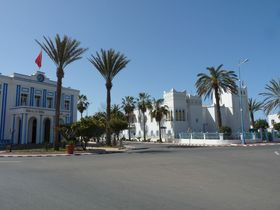 049-Sidi-Ifni_rs.jpg