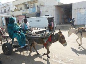 226-Nouakchott.jpg