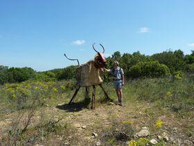 2012-06-14-Mayronnes - 27