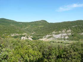 2012-06-14-Mayronnes - 8