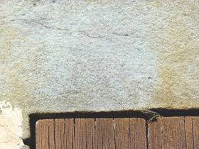 mar13-Caunes Minervois - 35