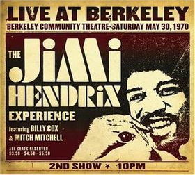 album-jimi-hendrix-live-at-berkeley