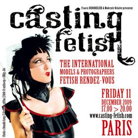 flyer-casting-fetish20091.jpg