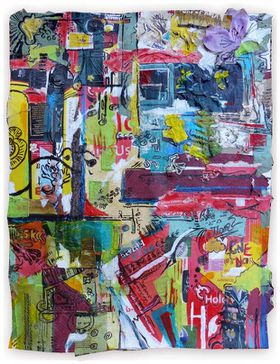Delphine-Abecassis-2014-07-13