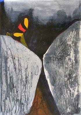 Yolande-Bernard-2011-77b