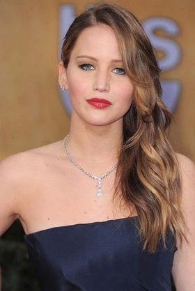 Jennifer-Lawrence-sexy-hot-2013.jpg