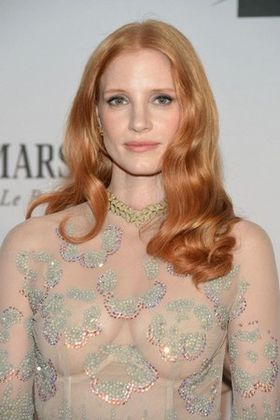 jessica-chastain-hot-sexy-2013.jpg