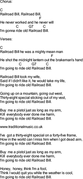 Railroad-Bill-liricks.png