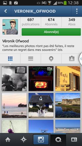 vero-ofwood-instagram.png