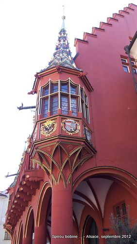 Freibourg-face-Cathedrale-1.jpg