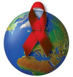 journee_mondiale_de_lutte_contre_le_sida.jpeg