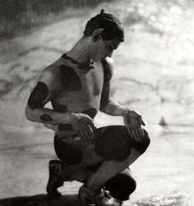 Nijinsky-amres-midi.jpg