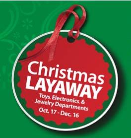 Walmart-Layaway1-1-.png